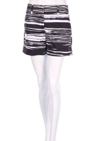 Къси панталони New York & Company
