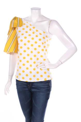 Блуза Harmony1