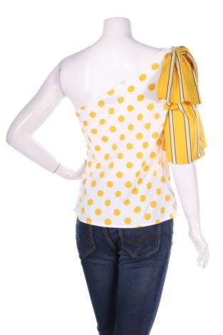 Блуза Harmony2