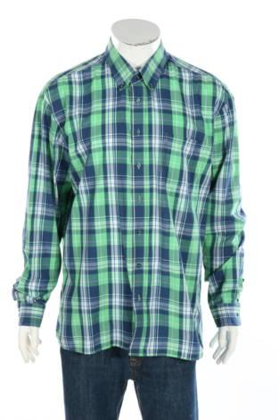 Риза Stanfield1