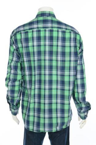 Риза Stanfield2