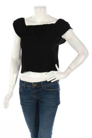 Блуза One Clothing