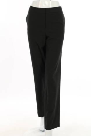 Панталон Halogen