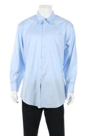 Риза Pronto Uomo