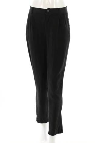 Елегантен панталон Karen by Simonsen