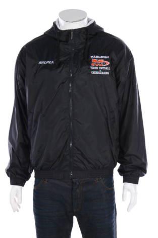 Спортно яке Augusta sportswear