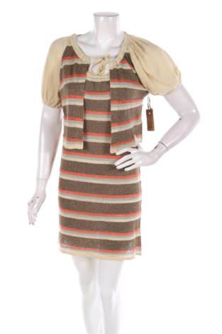 Ежедневна рокля Yuka