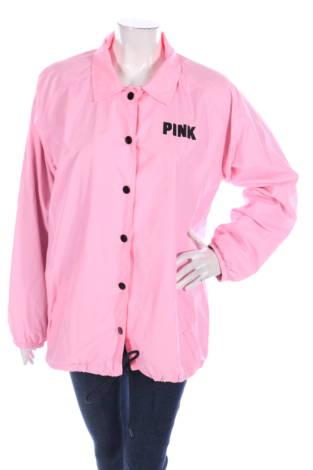 Спортно яке Pink By Victoria Secret