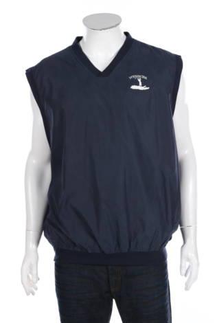 Спортна блуза Weather Perfect