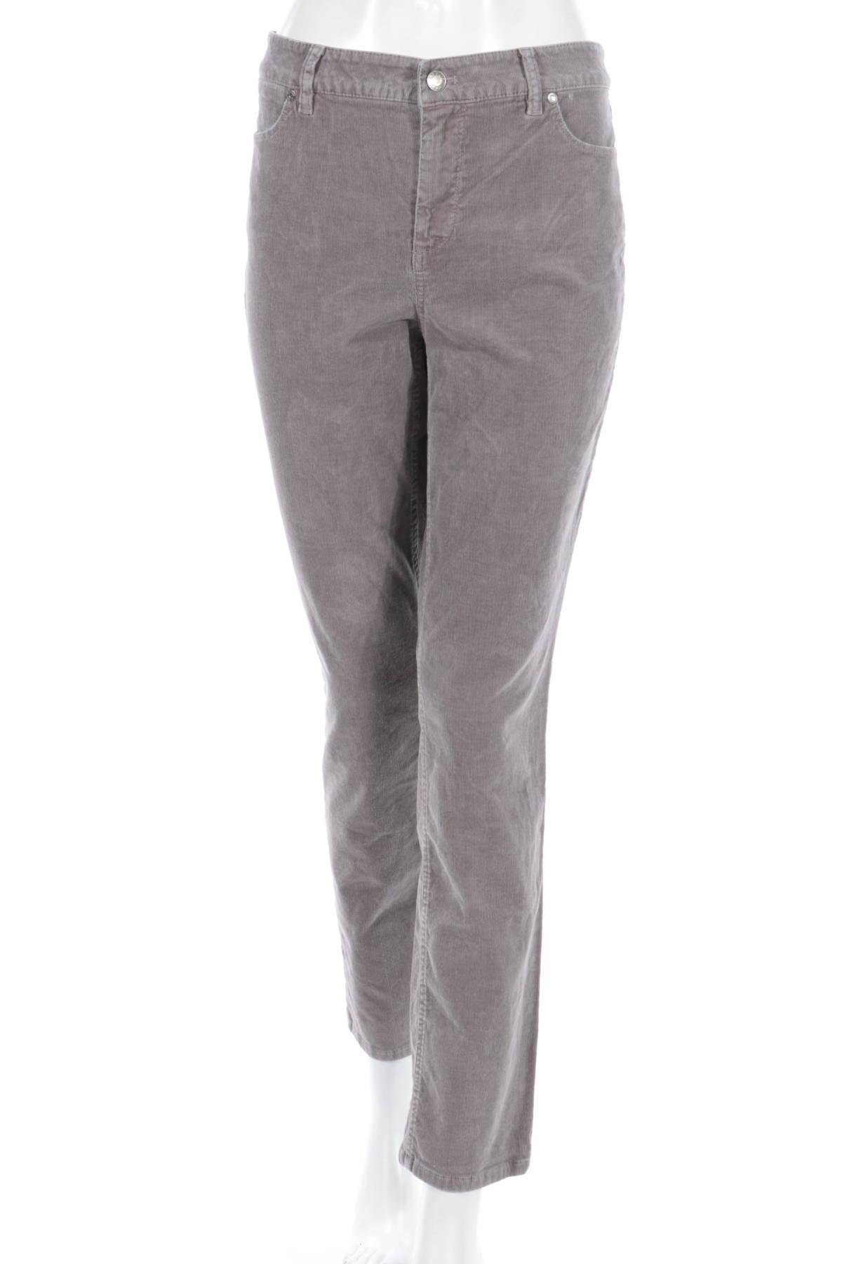 Панталон Talbots1