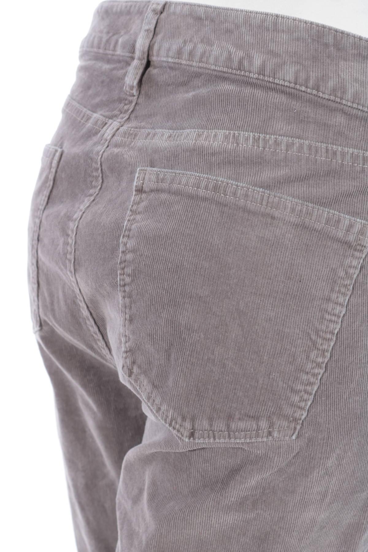 Панталон Talbots4