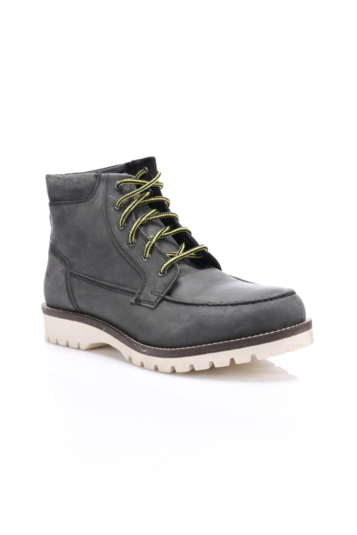 Боти Redfoot shoes1