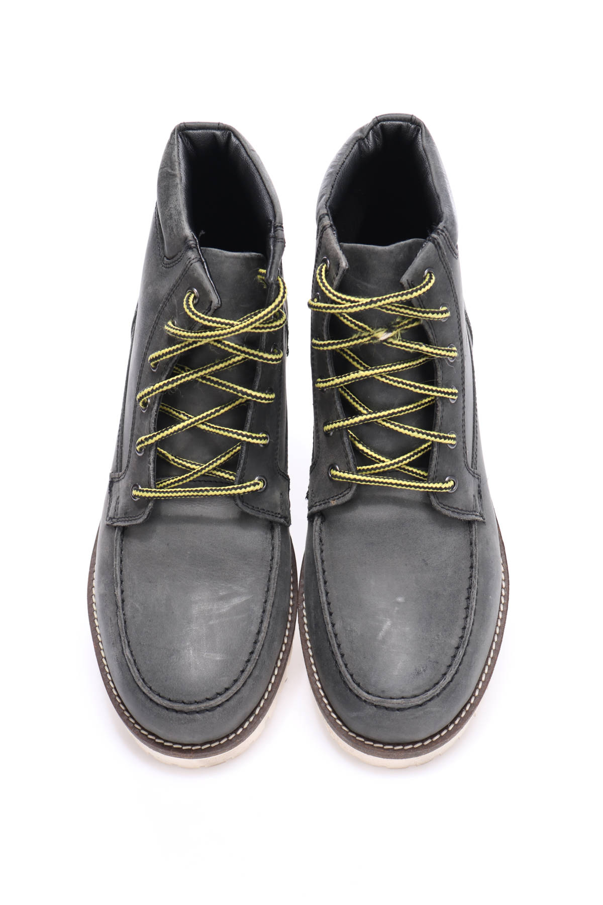 Боти Redfoot shoes2