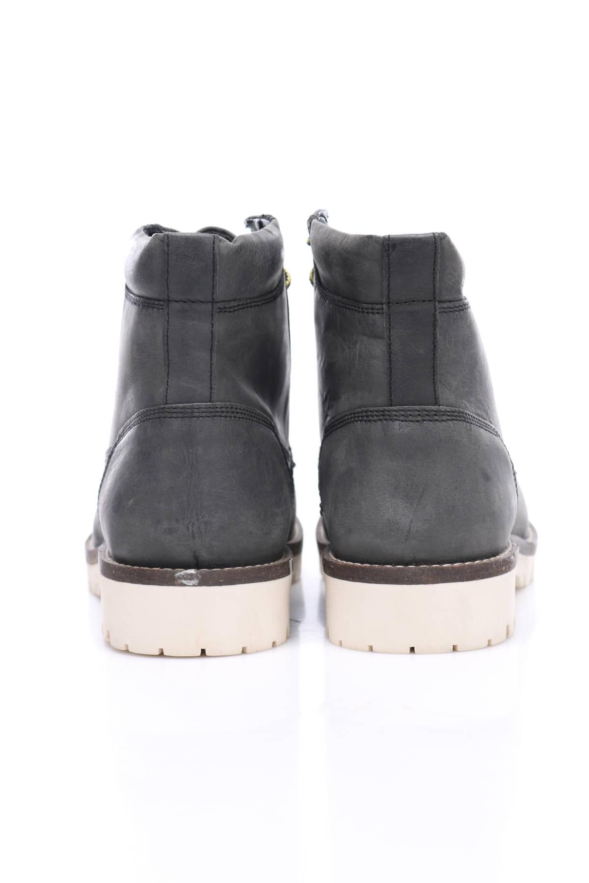 Боти Redfoot shoes3