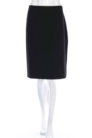 Пола Calvin Klein