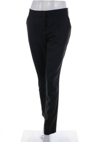 Елегантен панталон Adidas SLVR