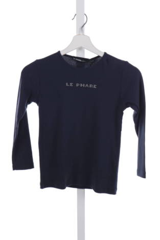 Детска блуза Le Phare De La Baleine