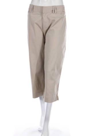 Панталон Relativity