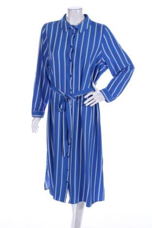 Ежедневна рокля Evans