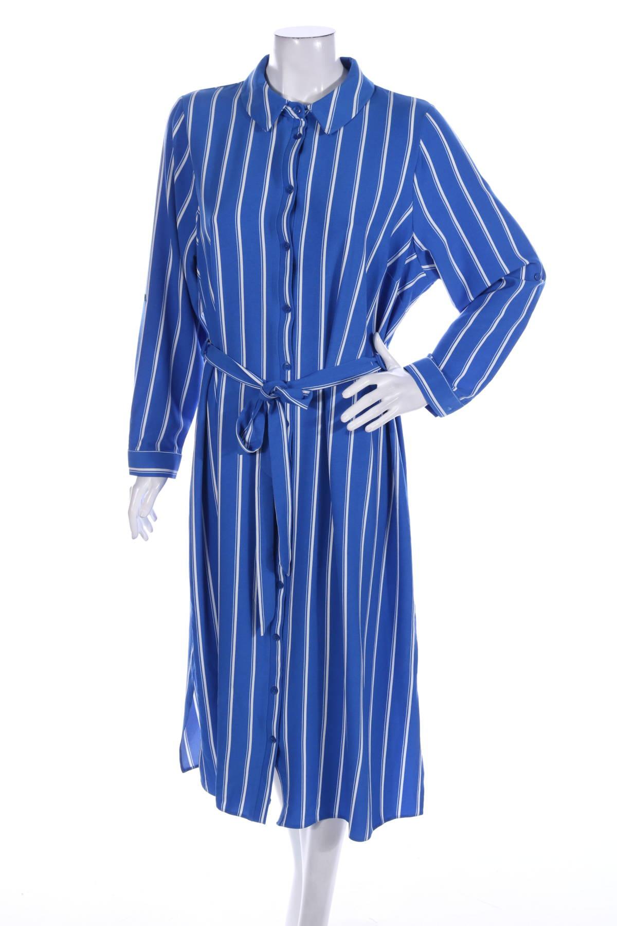Ежедневна рокля Evans1