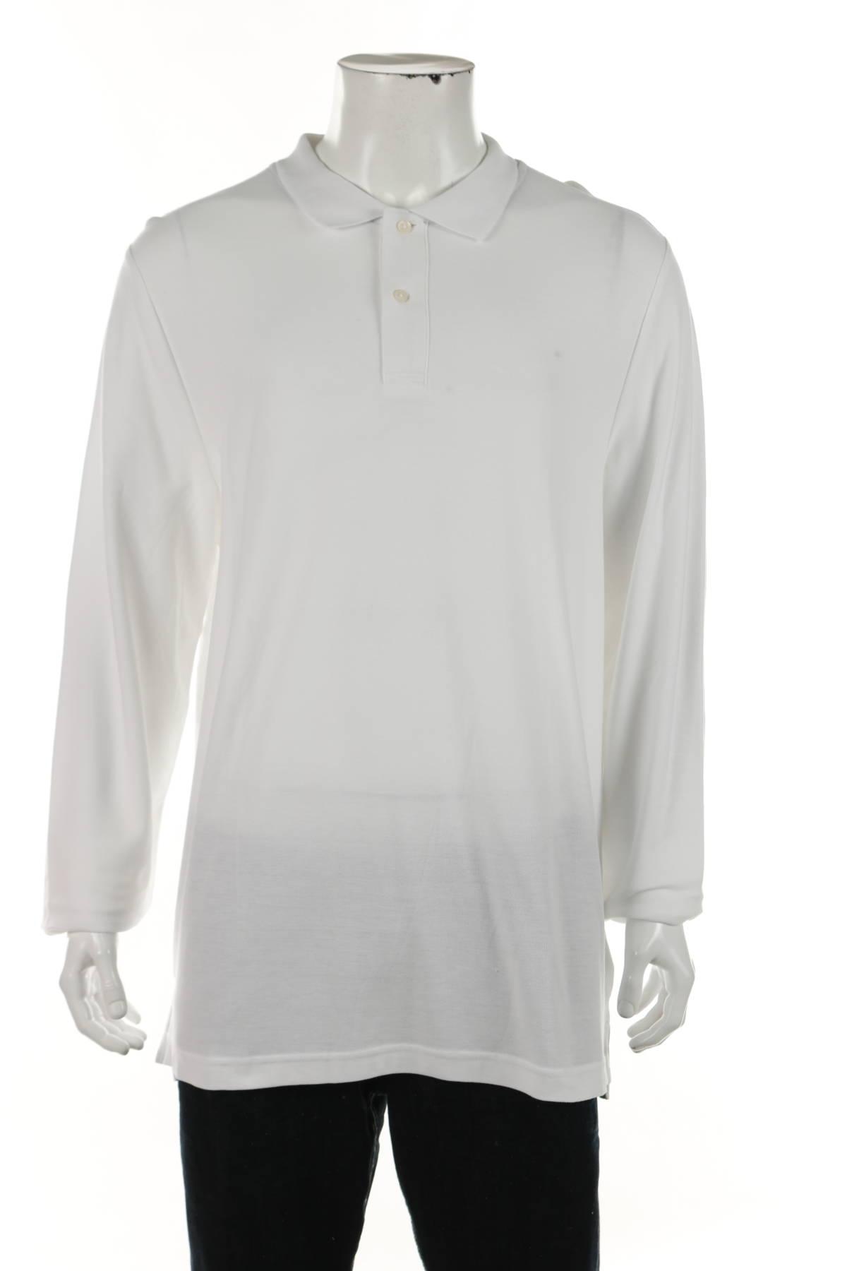 Блуза Montego1
