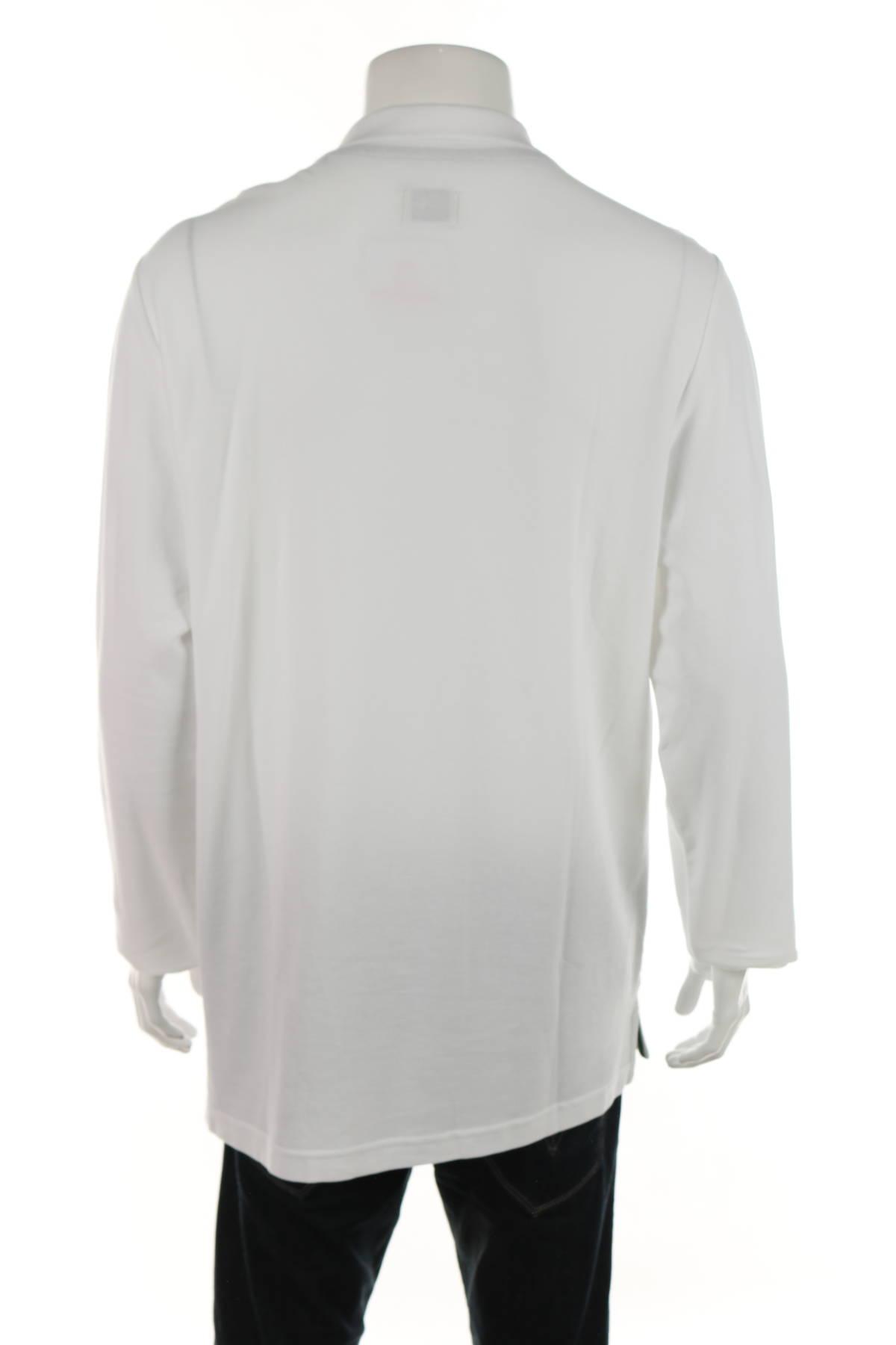 Блуза Montego2