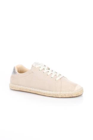 Ниски обувки S.Oliver