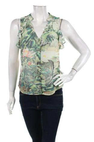 Риза H&M Conscious Collection