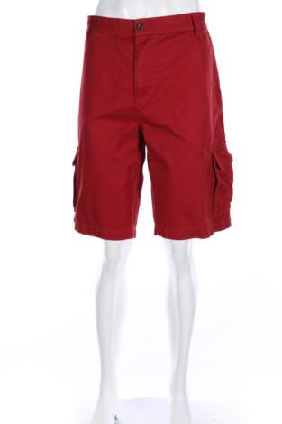 Къси панталони Pierre Cardin