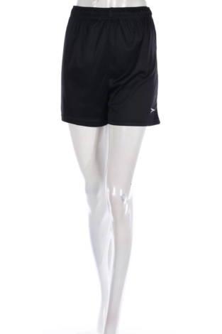Спортни къси панталони Dutchy