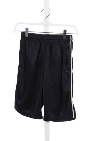 Детски къси панталони NO NAME