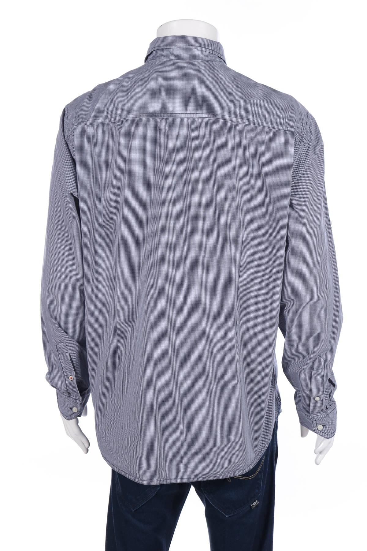Риза S.Oliver2