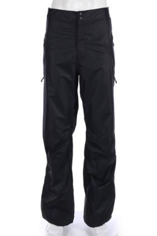 Панталон за зимни спортове Ultimo