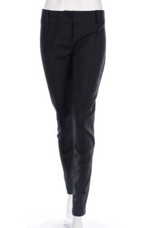 Елегантен панталон Patrizia Pepe