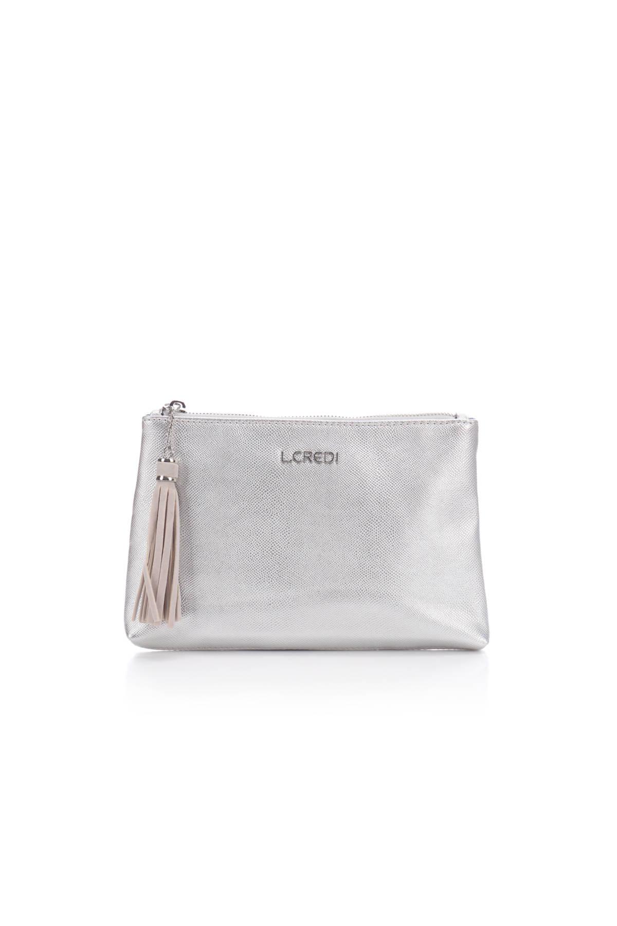 Кожена чанта L.Credi1