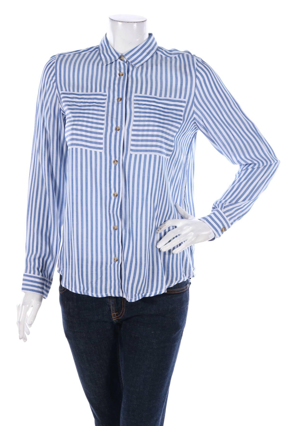 Риза SPRINGFIELD1