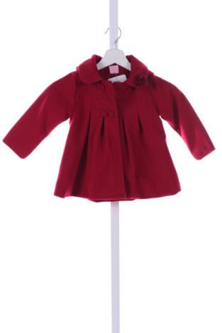 Детско зимно палто Bella Bambini