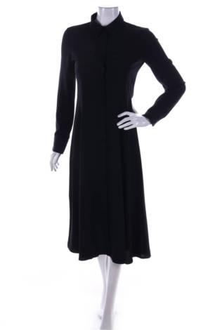 Официална рокля Monki