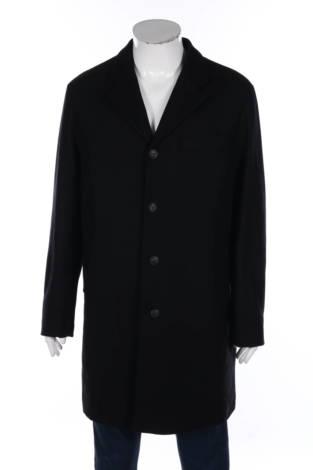 Зимно палто UNITED COLORS OF BENETTON