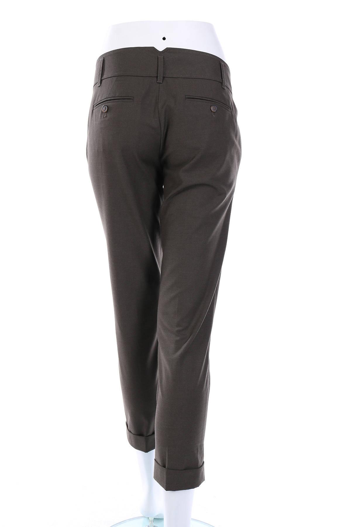 Панталон Loft2