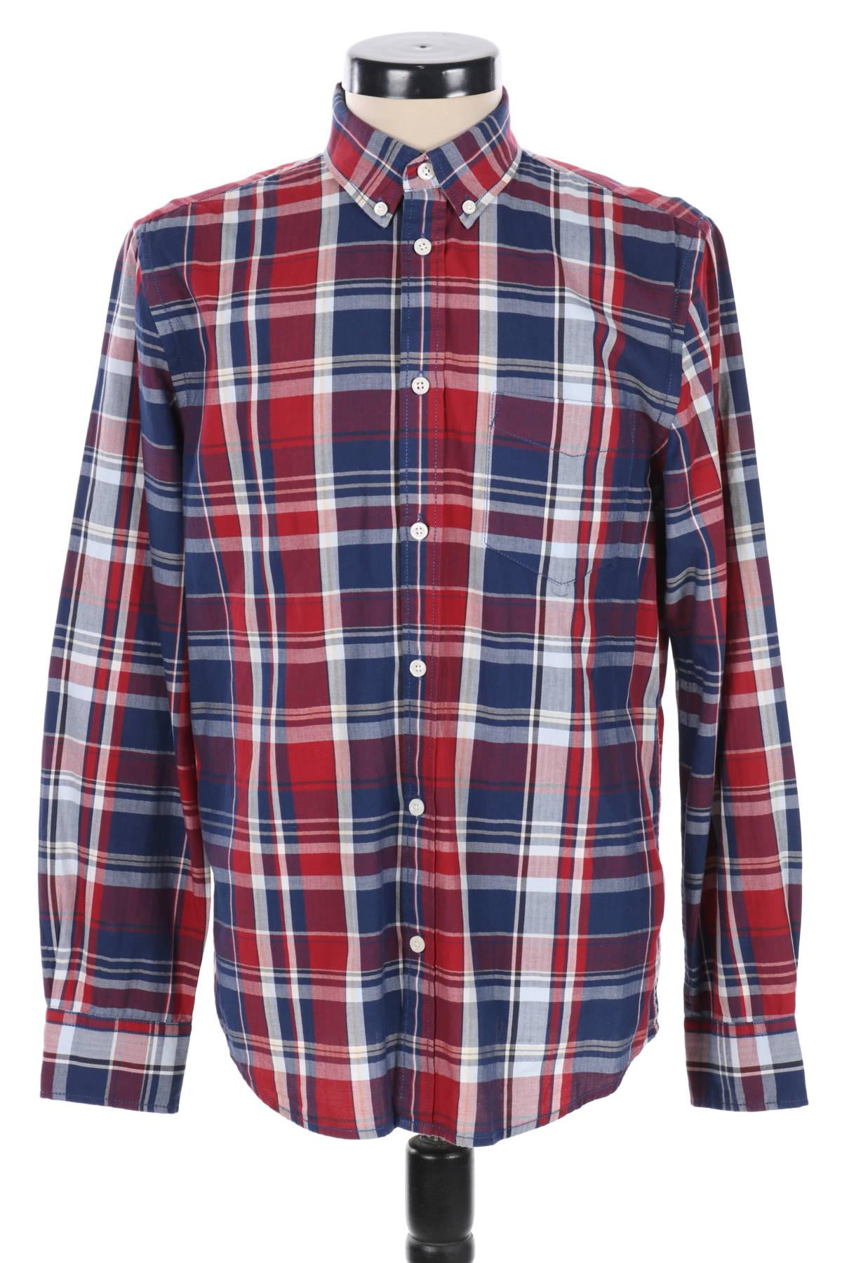 Риза Redford1