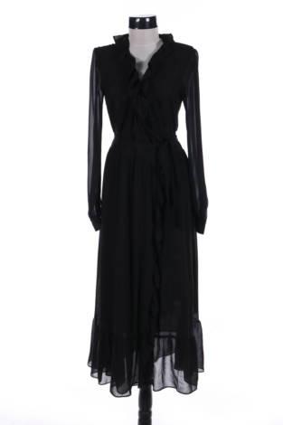 Парти рокля Michael Kors