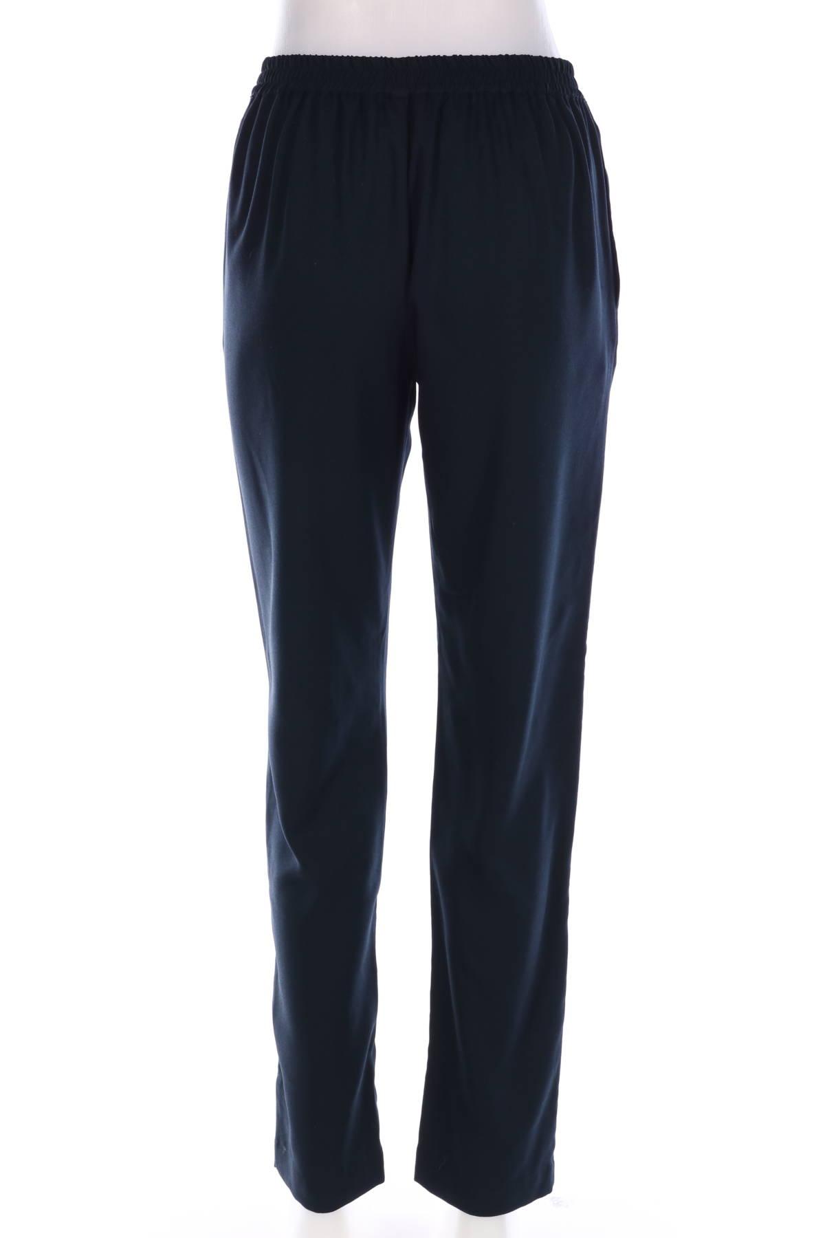 Панталон Michael Kors2