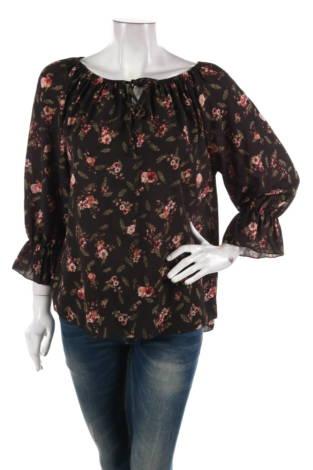 Блуза Creme Fraiche