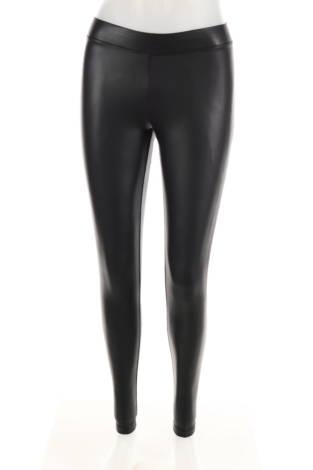 Панталон LEGER BY LENA GERCKE