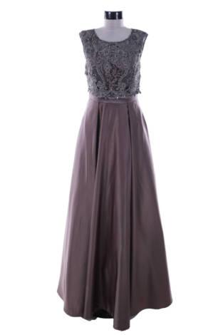 Бална рокля UNIQUE JUST BE YOU