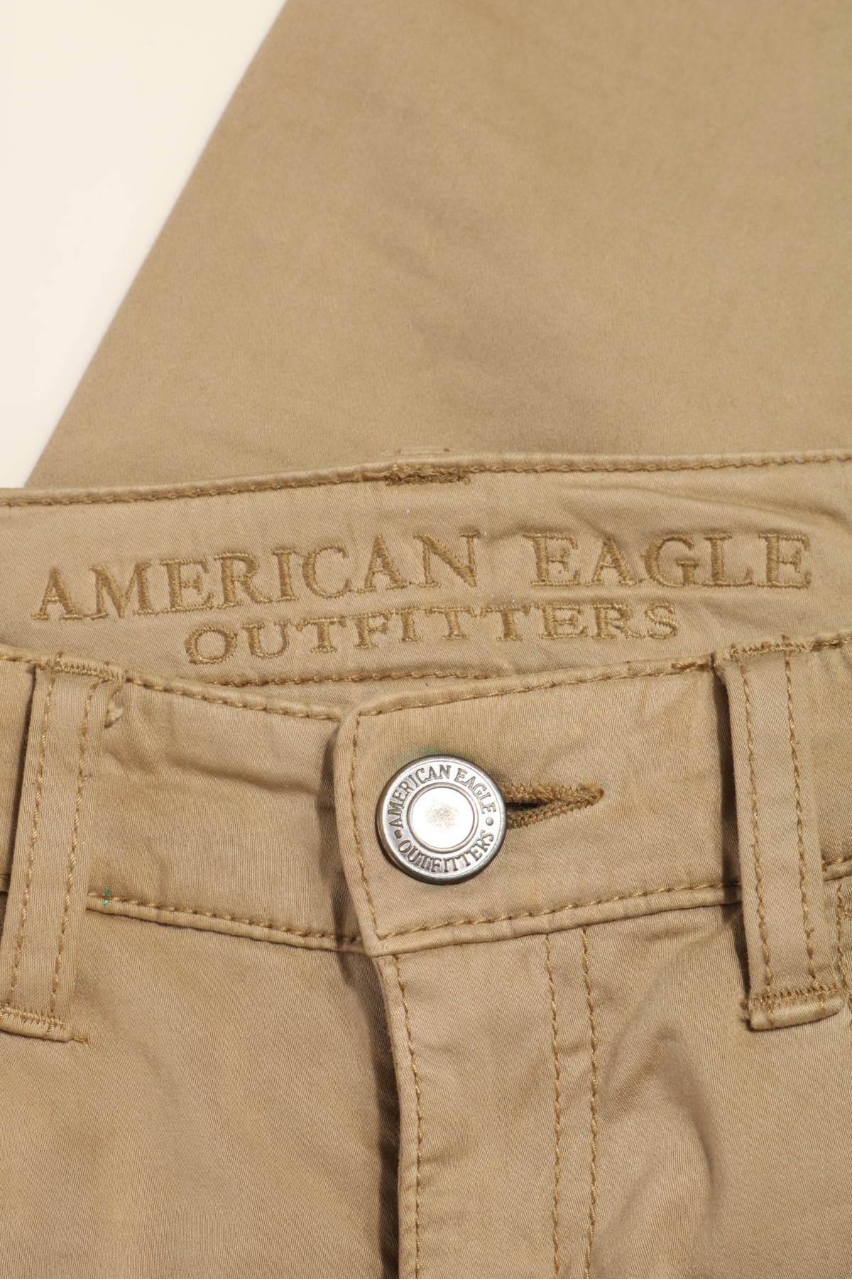 Панталон AMERICAN EAGLE3