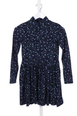 Детска рокля GRO