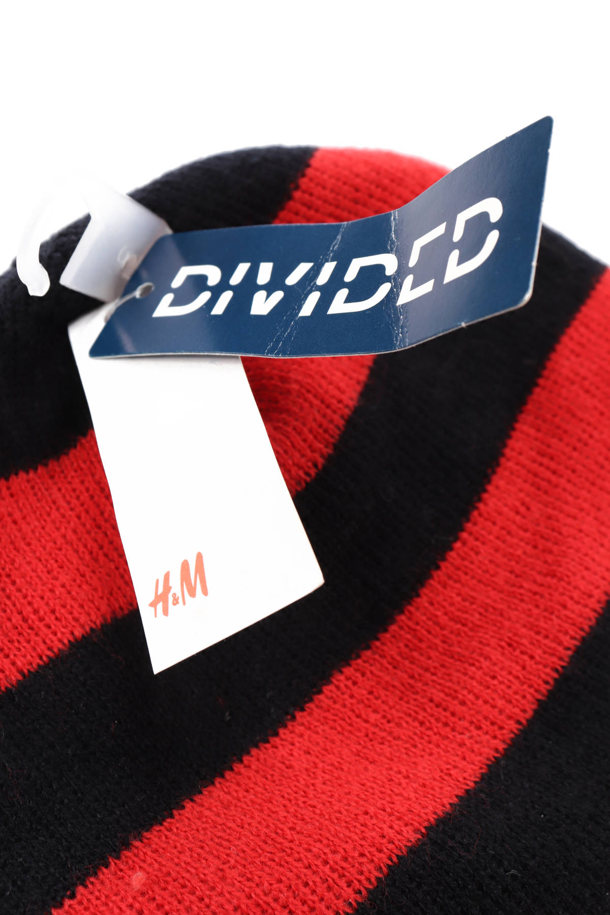 Шапка H&M Divided4