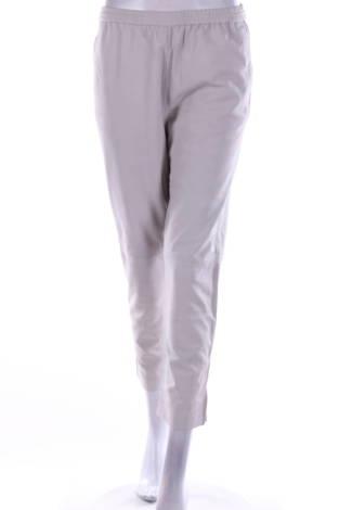 Кожен панталон J.LINDEBERG